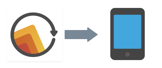Getting started with Iterable's mobile features – Iterable Support